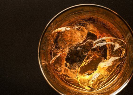 World's First Whiskey Investment Fund Launched In Sweden