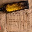 Oldest message in a bottle found on Western Australia beach