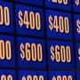 How To Write a Jeopardy Clue
