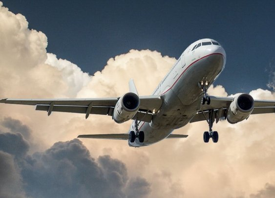 The Best Time to Buy Flights, Based on 917 Million Airfares