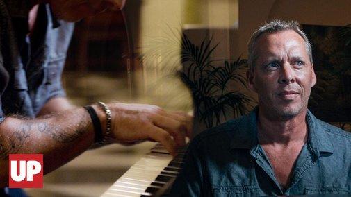 Derek Amato, Sudden Musical Genius | HUMAN Limits