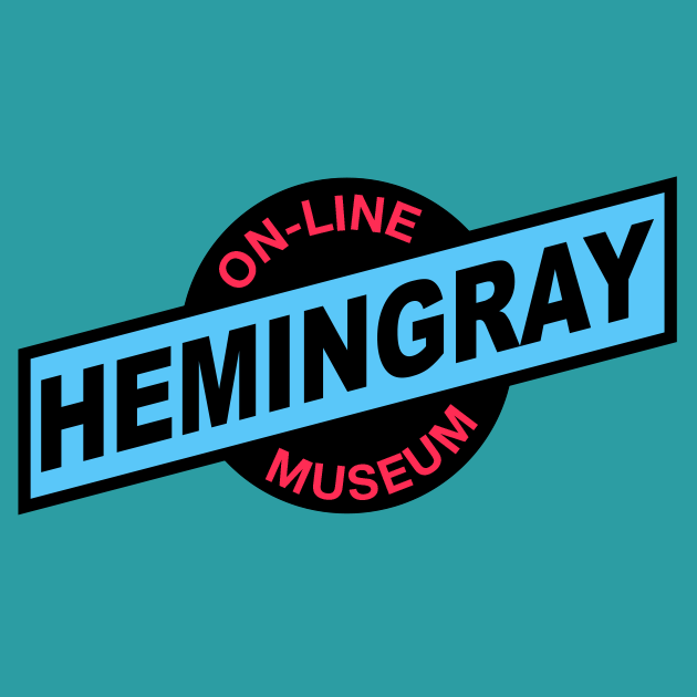 Identifying Hemingray made water bottles