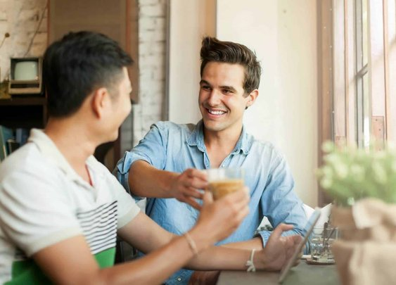 70 Questions To Ask Your Best Friend - Quickly spark great conversations.