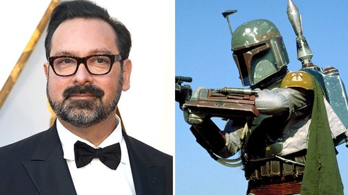The Star Wars Boba Fett Movie Is Happening