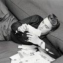 Watch Me Tender: Elvis Presley's Most Beloved Timepieces (Photos)