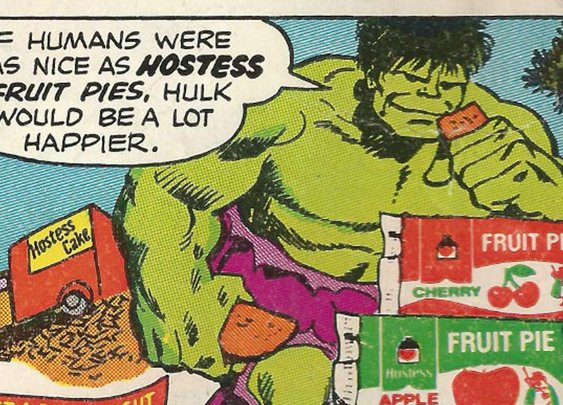 The strange history of comic book advertisements | SYFY WIRE