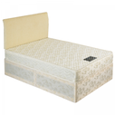 Divan Beds from £169 Only | Cheap Divan Beds | Single & Double Divan Beds UK