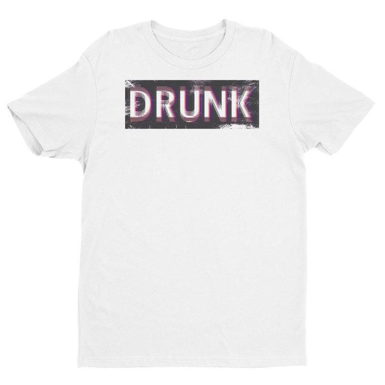 Block Drunk Shirt