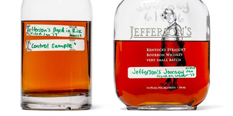 Did Whiskey Really Taste Better in the 1800s?