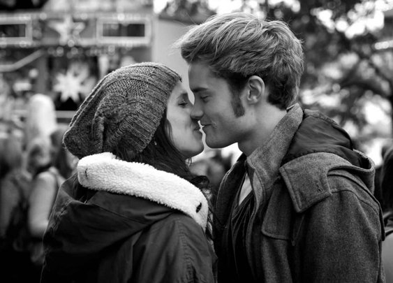 20 Powerful Kissing Tips - Proven Tips That Work!
