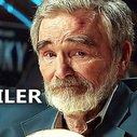 THE LAST MOVIE STAR | Trailer (2018) Burt Reynolds