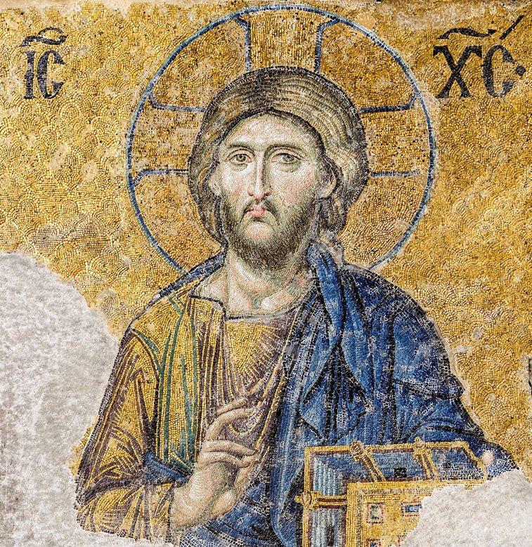 Christianity vs. Biblicism - Brian Zahnd