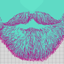8 Reasons to Grow a Beard, According to a 19th Century Book   Mental Floss