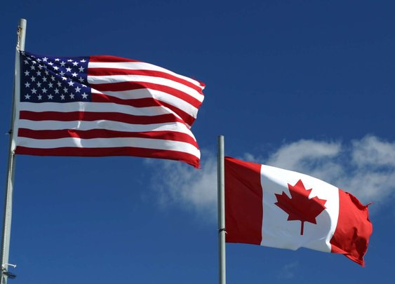 The Republic of Indian Stream: The Forgotten Country Between the U.S. and Canada   Mental Floss