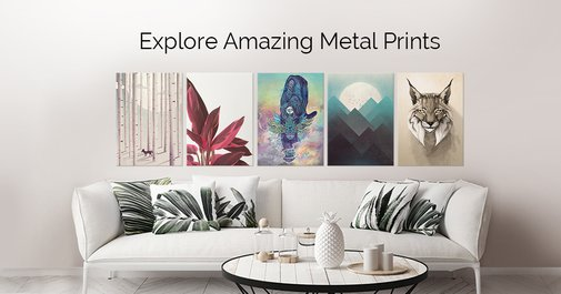 Browse by Collection | Displate