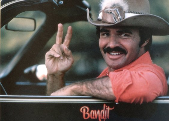Burt Reynolds Dead: 'Deliverance,' 'Boogie Nights' Star Was 82