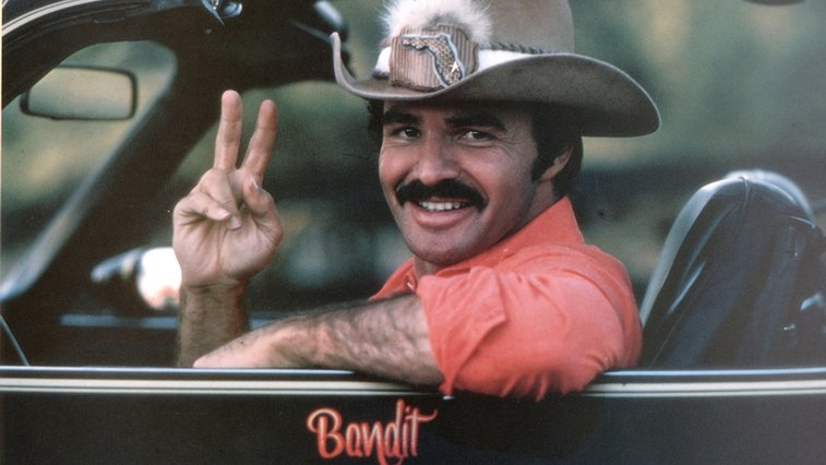 Burt Reynolds Dead: 'Deliverance,' 'Boogie Nights' Star Was 82