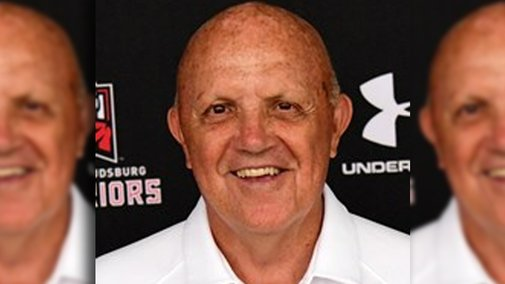 Legendary college football coach calls timeout before retiring during game | Fox News
