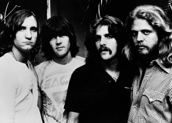 The real story behind Hotel California by Eagles | Louder