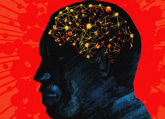Chronic pain treatment: Psychotherapy, not opioids, has been proven to work