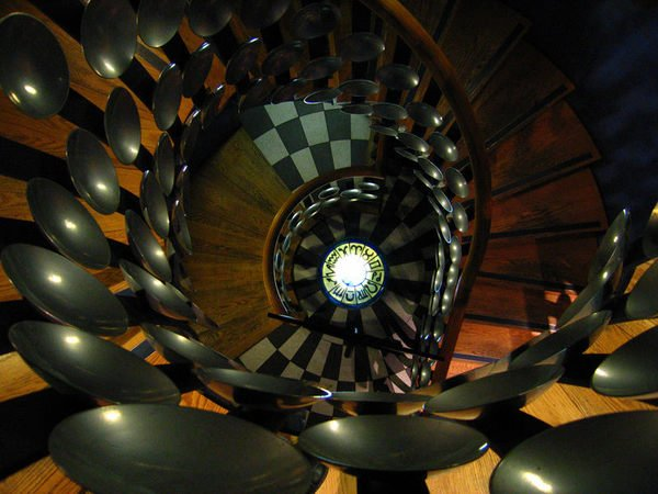 Magic Circle Museum – London, England - Atlas Obscura
