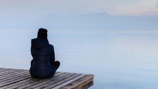Loneliness peaks at three key ages