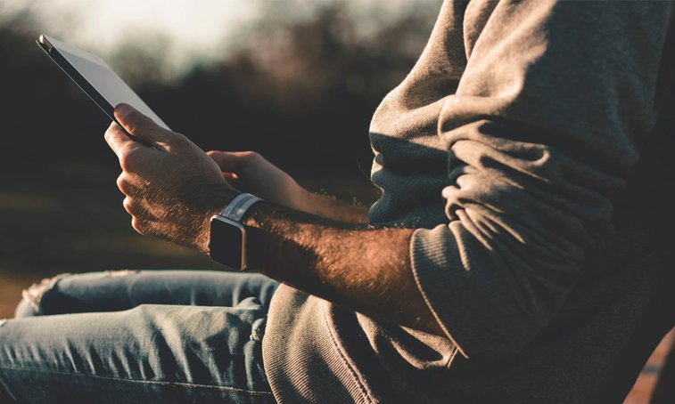 8 Email Newsletters Every Guy Should Know | Cool Material
