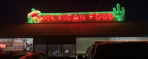A Chile Road Trip on the I-25 from Las Cruces to Denver - Eater