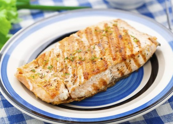 Hello, quit eating like a high schooler: Meal Plan to Lose Belly Fat