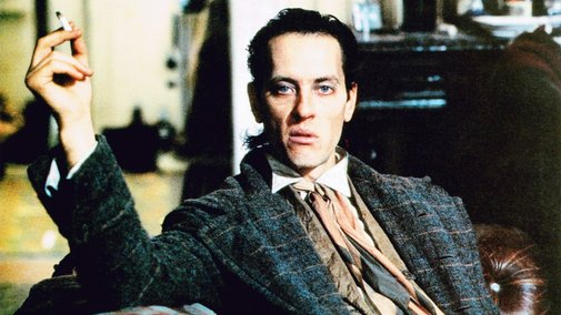 The Cult of Richard E. Grant's Withnail and I Is Finally Having Its Moment | Vanity Fair