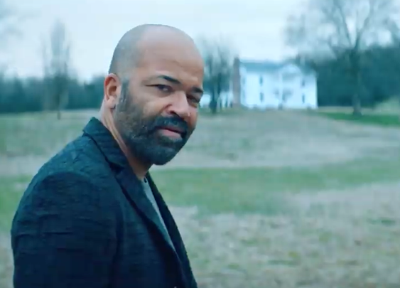 Jeffrey Wright Wants the World to Know Uncle Nearest's Story