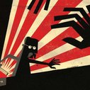 The Most Dangerous Book in the World | Mental Floss