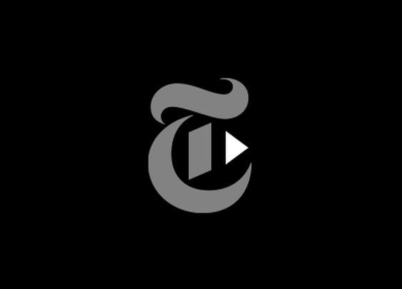Diving the U.S.S. Oriskany - Video - NYTimes.com