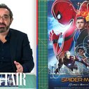 An In-Depth Analysis of Every Marvel Film Movie Poster