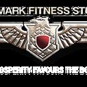 One Stop Fitness Center in Kolkata – Starmark Fitness Studio