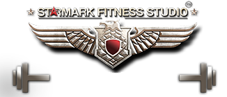 One Stop Fitness Center in Kolkata – Starmark Fitness Studio