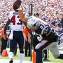 In-depth analysis of the Gronk Spike, in all its glory