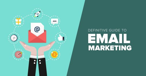 Top Features The Best Email Software Must Have in 2019 - Live Blogspot