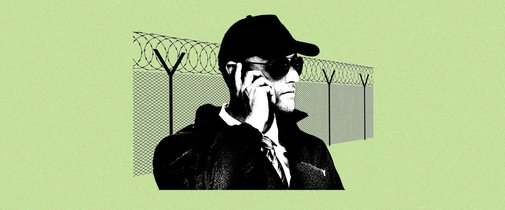 The Covert History of Narcs in High Schools - MEL Magazine