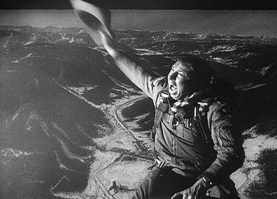 "Almost Everything in ""Dr. Strangelove"" Was True"