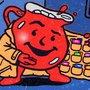 Inside black market vintage Kool-Aid packet collectors