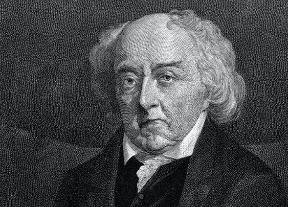 The Best John Adams Quotes | The Art of Manliness