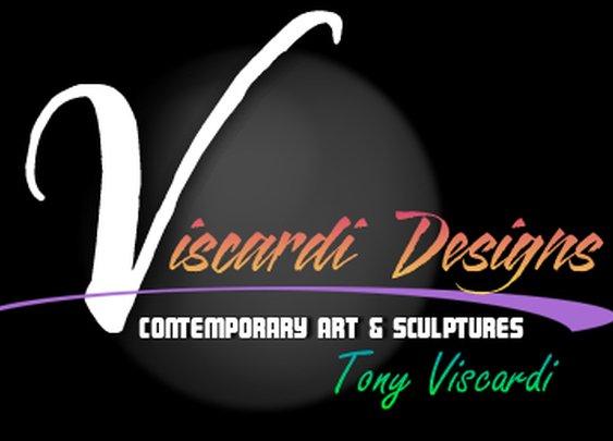 Contemporary Art & abstract Sculptures,newest sculptures