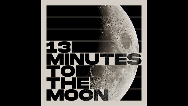 13 Minutes to the - BBC World Service