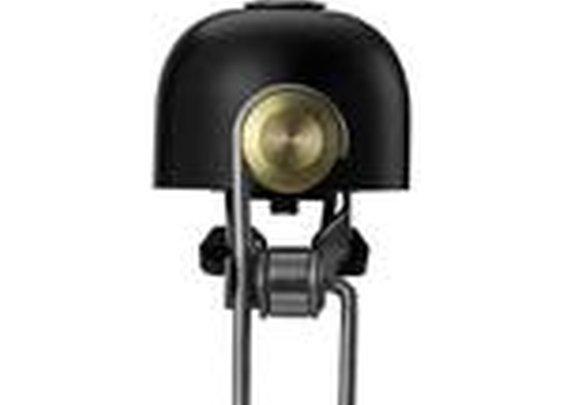 MinimalX Bell: Ultimate Bike Bell – Urban