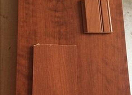 Custom Floating Shelves | The Professional's Source for Quality Shelves
