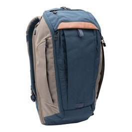 GAMUT CHECKPOINT BACKPACK