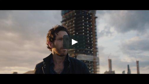 The Skyscraper Camera Project