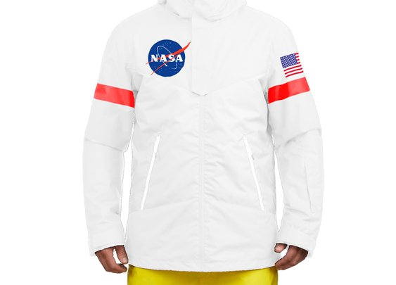 How Astro Suits built a Business selling NASA themed Snow Jackets on Shopify - capitalist.io