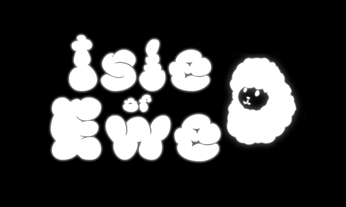 The Story of No Ewe Productions - capitalist.io